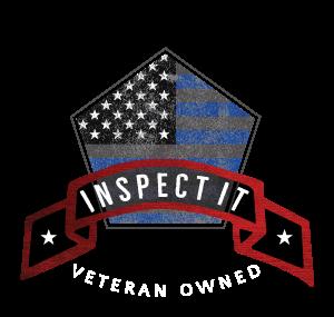Inspect It